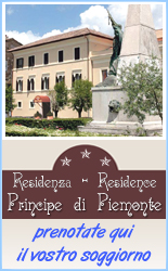 Residence a Ronciglione